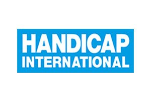 Handicap internationnal